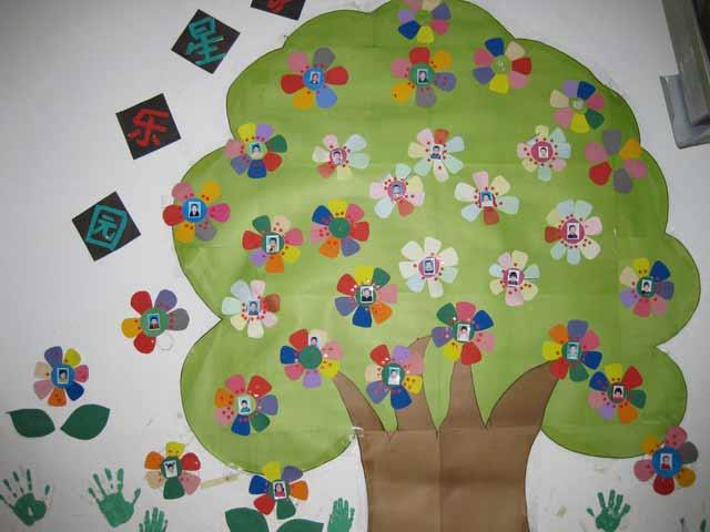 宝宝的大树-幼儿园-快乐宝宝幼儿园产品分类